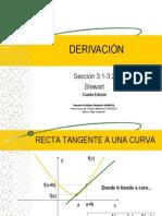 derivadas-3132-1212170974334412-8