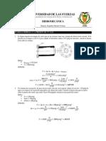 182199134 Hidromecanica Deber 3 Terminado