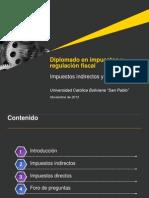 UCB - Diplomado en impuestos.pdf