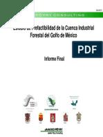 1381Cuenca Forestal Industrial Del Golfo de México