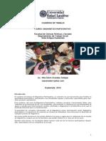 Documento de apoyo al curso diagnóstico participativo 2014.pdf