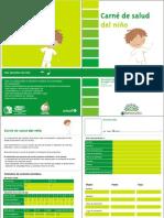 Carne de Salud del Niño.pdf