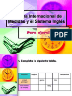 sistemainternacionaldemedidasyelsistemaingls-100205113200-phpapp02.ppt