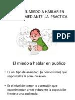 presentacionmarlenestebanlourdes2013-130131195751-phpapp01