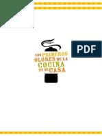 Primeros Olores.pdf