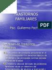 Trastornos Familiares (1)