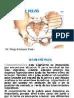 1ra Clase Pelvis Osteo Dr Enriquez