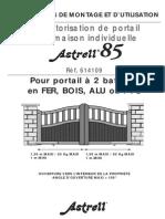 Astrell 85.pdf
