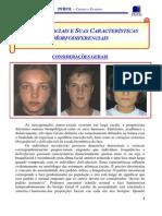 apostila-biotipos_faciais