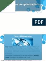 MODELOS de optimización.pdf