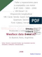 Manual Mecanica Gacel Gol Senda Wuantum Santana Galaxy.pdf (1)