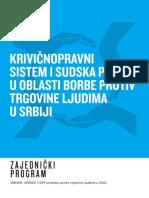 Krivicnopravni Sistem-FIN Sa Koricama