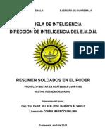 SOLDADOS EN EL PODER.docx