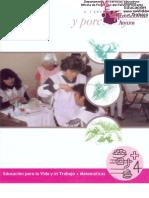 fracciones y porcentajes.doc