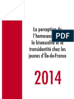 Rapport IMS du MAG Jeunes LGBT 2014.pdf