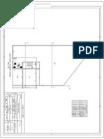 PROJ 01-05.pdf