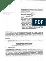 bases_especiales_infraestructura_municipal_2011.pdf