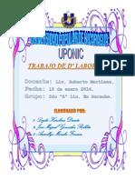 TRABAJO DE D° LABORAL.docx
