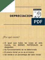 CL112X.pdf