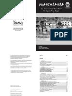 libro_disputas_tierras.pdf
