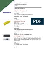 catalog-05-2014