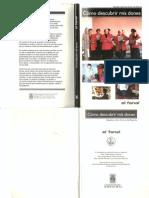 Como descubrir mis dones-El Fan - El Faro.pdf