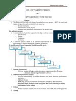softwareengineeringlecturenotes-130709034719-phpapp02