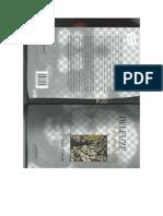 deleuze y lo político.pdf