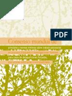 equitas- desaparecidos.pdf