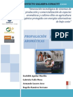 manual-propagacion-especies-aromaticas.pdf