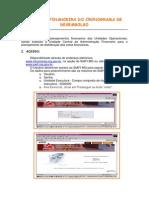 Manual_ Programação Financeira