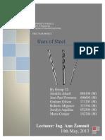 Metallurgy Assignment_ Rev_3 (1)