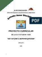 proyectocurricularinstitucional-100725231820-phpapp01