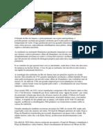 Breve histórico enchente RJ.docx