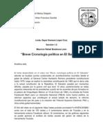 Analítica Web (Barahona)