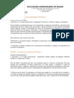 ATPS-Lógica_2.pdf