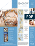 PRO40561 Travel Pro Ad_EURO