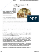 Erfindung des Christentums - wolfgang-waldners jimdo page!.pdf