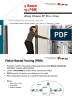 6.-Policy Based Routing (PBR).ppt