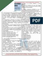 Simulado 1CT.pdf