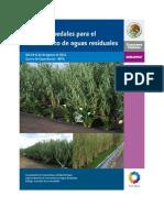 Manual Agosto 2011