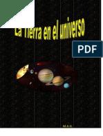 La Tierra y el universo para blog.docx