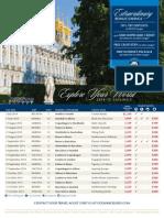 PRO40553 2014 EYW Flyer_ASIA