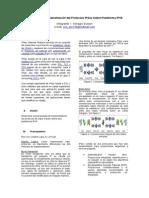 IPSec Sobre Plataforma IPV6