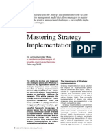 Artikel Masteringstrategyimplementation 140209050511 Phpapp02