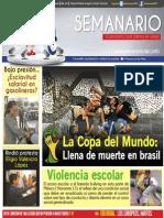 865web.pdf