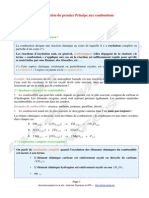 web-combustions-cours.pdf
