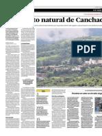 canchaque1y2