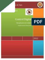 179125330-Control-Digital (1)