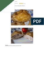 Portofele Muschi Porc